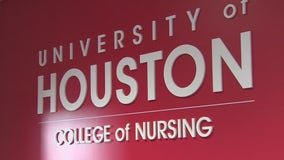 UH offers first nursing doctoral degree program to address primary care provider shortage