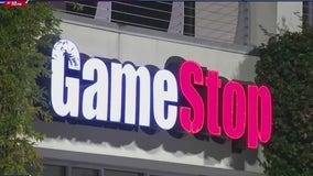 The Rundown: GameStop's wild stock market ride