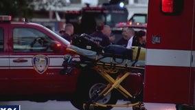 6 more Houston police officers in deadly Harding Street drug raid