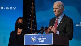 Biden's COVID-relief plan is expensive, challenging