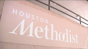 Houston Methodist offering $500 'Hope Bonus' to its employees, but there's a catch
