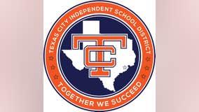 Texas City ISD announces Thursday school closures for Kohfeldt, Calvin Vincent