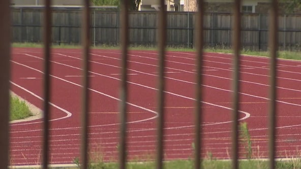 Houston ISD to resume all sports starting Monday