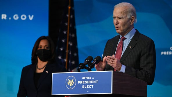 Biden's COVID-relief plan is expensive, challenging
