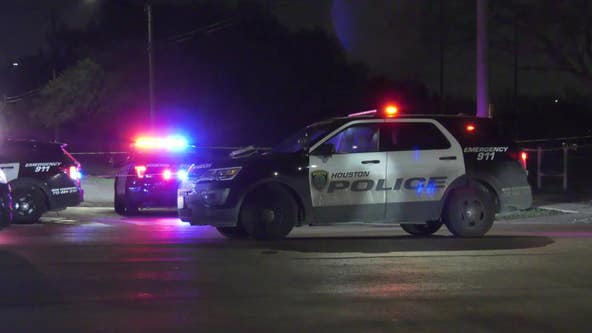 Man fatally shot, another injured in car in southeast Houston