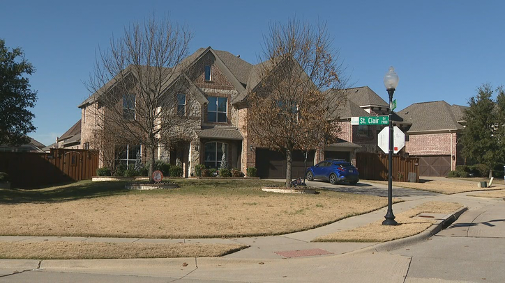 15 Year Old Charged With Beating His Mother To Death In Mckinney