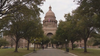 Texas Senate bill to protect privacy of sexual assault victims advances in legislature