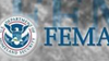 How to apply for FEMA assistance