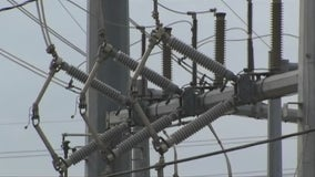 Texas electricity providers offering customers help after winter storm