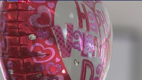 Cupid returning in Harris County despite dip in marriage licenses in 2020
