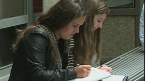Most U.S. colleges drop SAT, ACT requirement this year