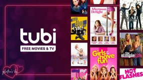 Love stories, action, romcoms: These movies are perfect for Valentine's Day — and free to stream on Tubi