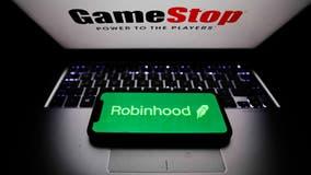 CEO defends Robinhood at House committee hearing over GameStop saga
