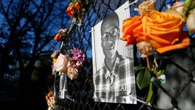 Elijah McClain death: Results of independent probe faults overall police handling of incident