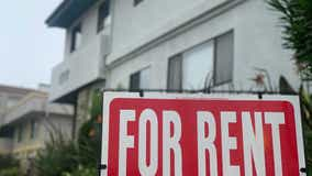 $2.6 million in rent relief available to Harris County residents