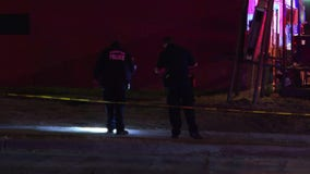 HPD: Man fatally shot outside of club on Houston's south side