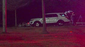 HCSO: Another vehicle may be involved in deadly Baytown crash