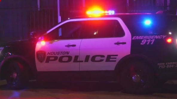 Houston woman says she was sexually assaulted and beaten inside Midtown apartment parking garage
