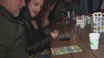 Loteria comes to Midtown Houston bar