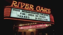 Future of River Oaks Theatre uncertain