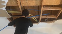 How to vet contractors and plumbers for home repairs