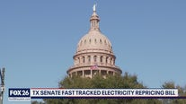 Repricing the power, the Texas Senate pushes bill to help consumers- What's Your Point?
