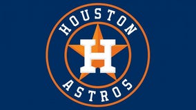 Houston Astros single-game tickets for April dates go on sale Wednesday morning