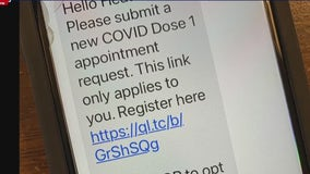 FBI, BBB warn of growing COVID-19 vaccine scams