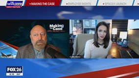 Making The Case: Statewide mask mandate and business policies