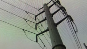 Former PUC commissioners call for change in how Texas power grid is managed