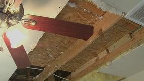 Plumbing supply shortage improving in Houston