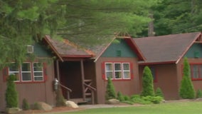 Some summer camps getting new tool to keep campers safe