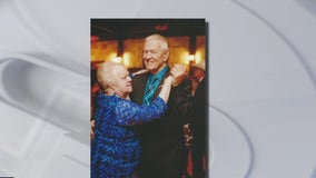 Houston-area couple married 58 years dies from COVID-19 just 3 days apart