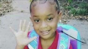 Houston area family suffering thru multiple tragedies