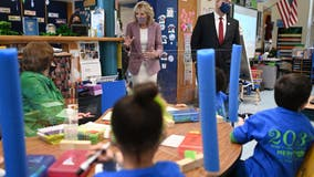 Education Dept. holding summit next week to help schools reopen safely amid COVID-19