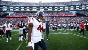 Deshaun Watson accused of sexual assault: Read the lawsuit