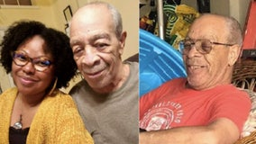 Family of man who died in historic winter storm files wrongful death lawsuit against CenterPoint