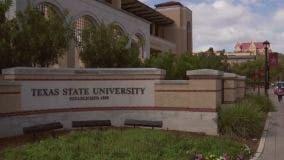 Texas State's ALERRT Center to receive $9.8M award from DOJ