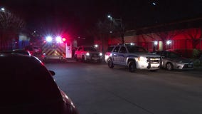 2 men dead after shooting in Houston's Fourth Ward