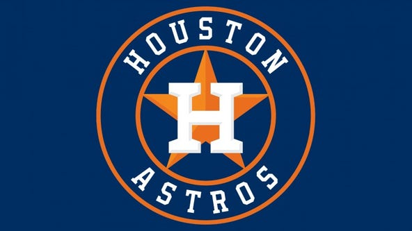 Houston Methodist offering COVID-19 vaccines ahead of Sunday's Astros game
