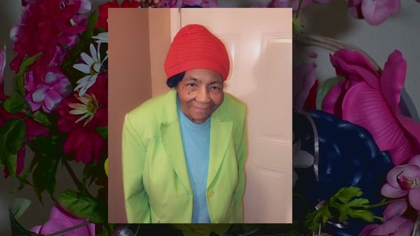 FOX 26 report about 84-year-old woman who froze to death prompts local funeral home to donate its services