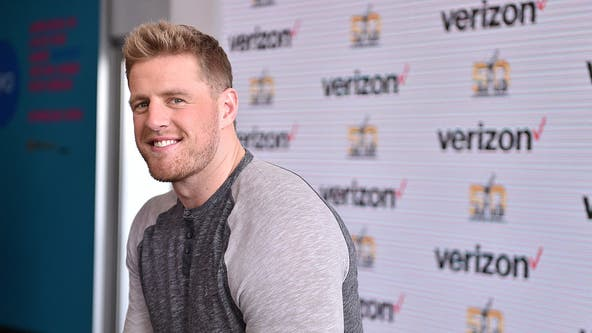 JJ Watt to play for Arizona Cardinals