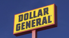 Woman tried to use $1M bill to make purchase at Dollar General: Report