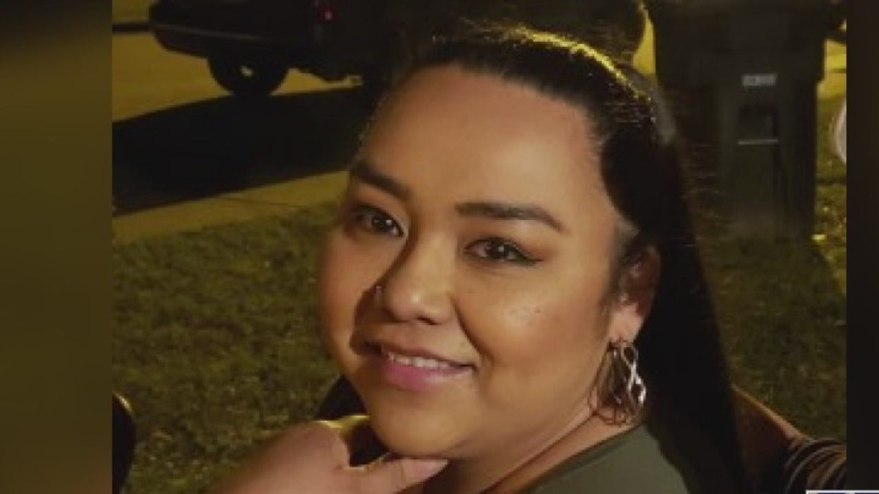 Family, loved ones to hold candlelight vigil for Erica Hernandez