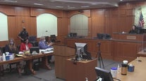 Watson's attorney speaks following Friday court ruling