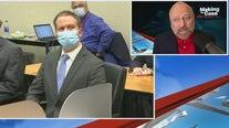 Making the Case: Derek Chuavin guilty verdict
