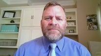 Lawyer, former officer discusses Derek Chauvin trial