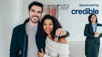 Homebuyer looking to have your offer accepted? Consider these 4 steps