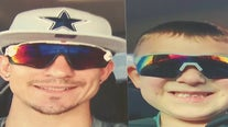 Crosby family seeking justice after deadly confrontation