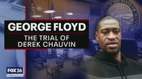 Closing arguments Monday in Chauvin Trial